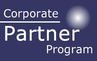 Corporate Partner Program