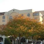 Embassy Suites - Greensboro, NC